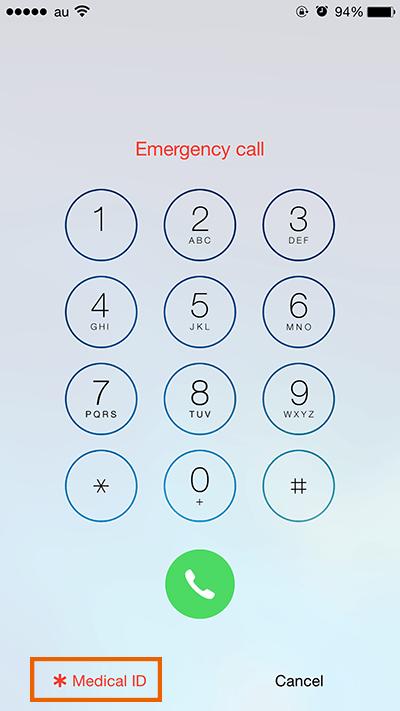 iPhone-緊急-2