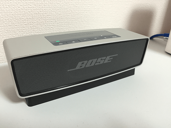 Mac-Wireless-music-Bluetooth-3