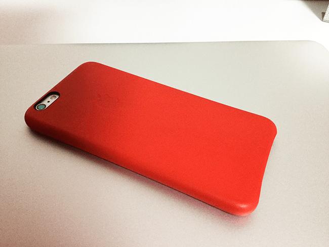 Apple純正-iPhone 6 Plus-case-2