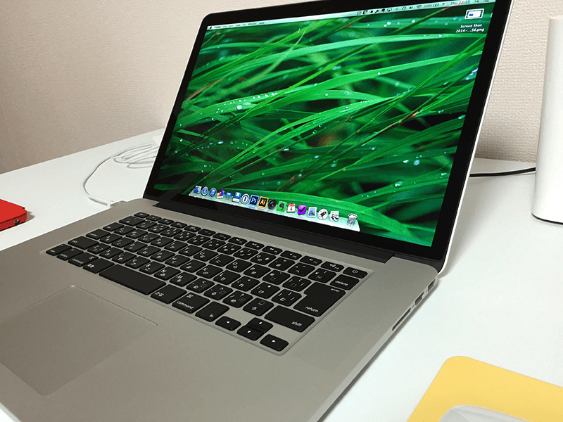 MacBook Pro Retina-Review-1