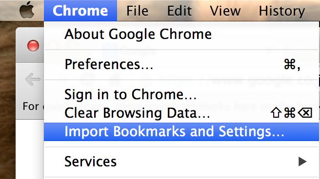 Safari-Bookmarks-Backup-4