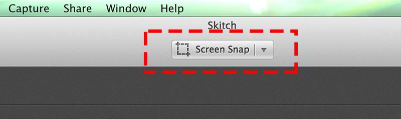 Mac-スクリーンショット-4