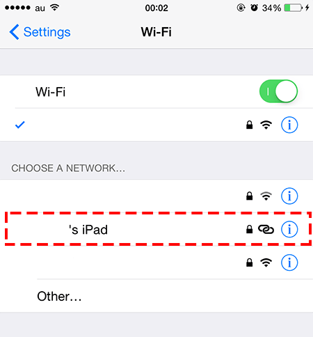 iPad-Wi-Fiルーター-4