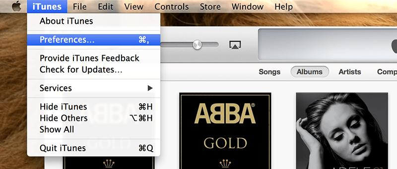 iTunes-ラジオ-1