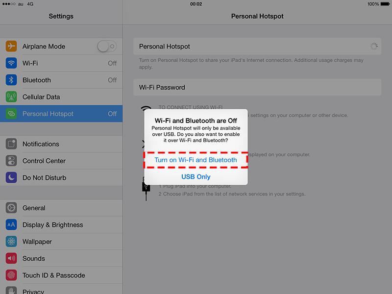 iPad-Wi-Fiルーター-3