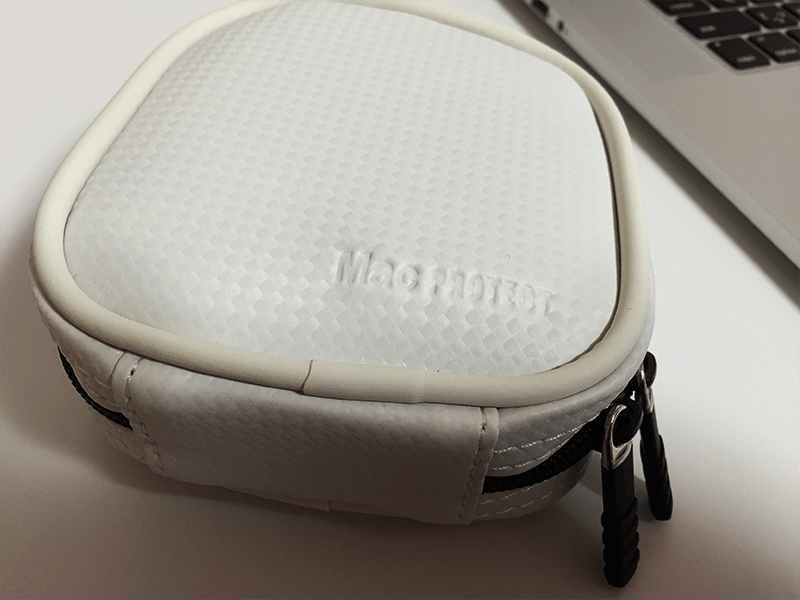 Mac PROTECT-2