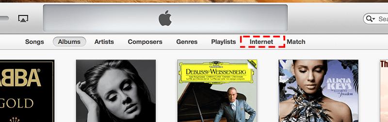 iTunes-ラジオ-3
