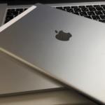 iPadのWi-Fiモデルとセルラーモデルの違い.