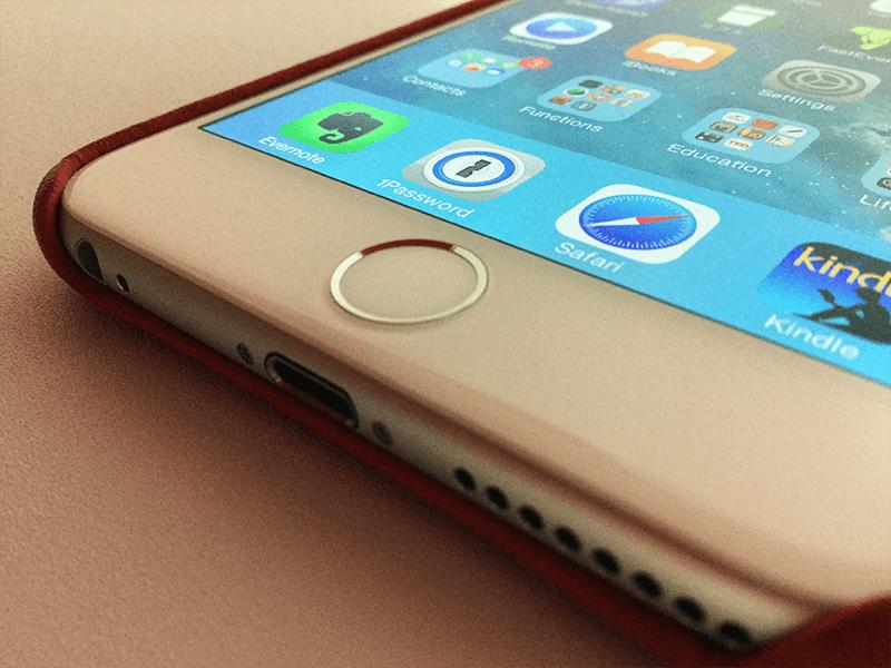 iPhone-Advantage-1
