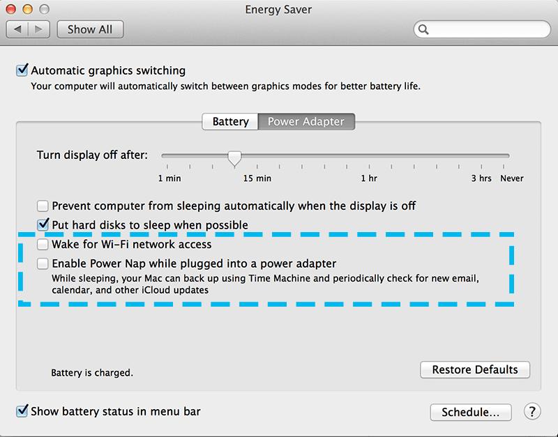 Mac-OSX-再起動-3