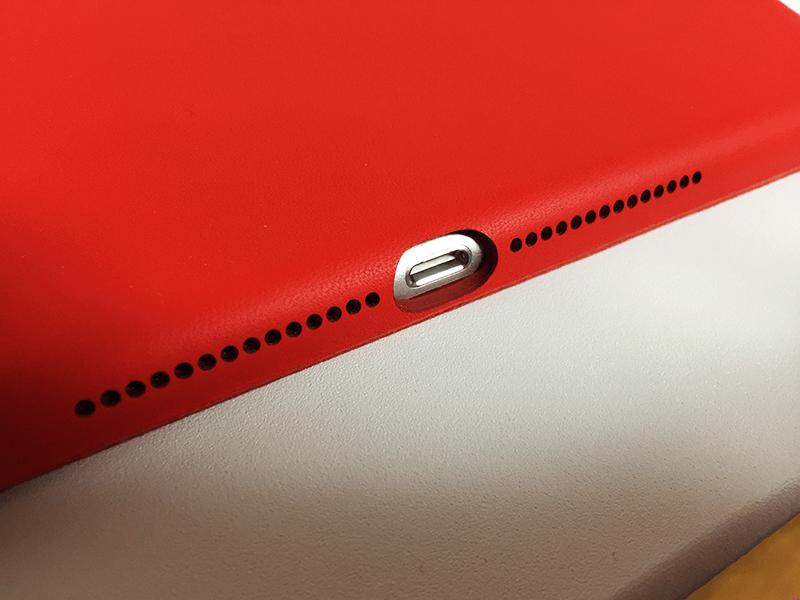 iPad Air 2-スマートケースレビュー-5