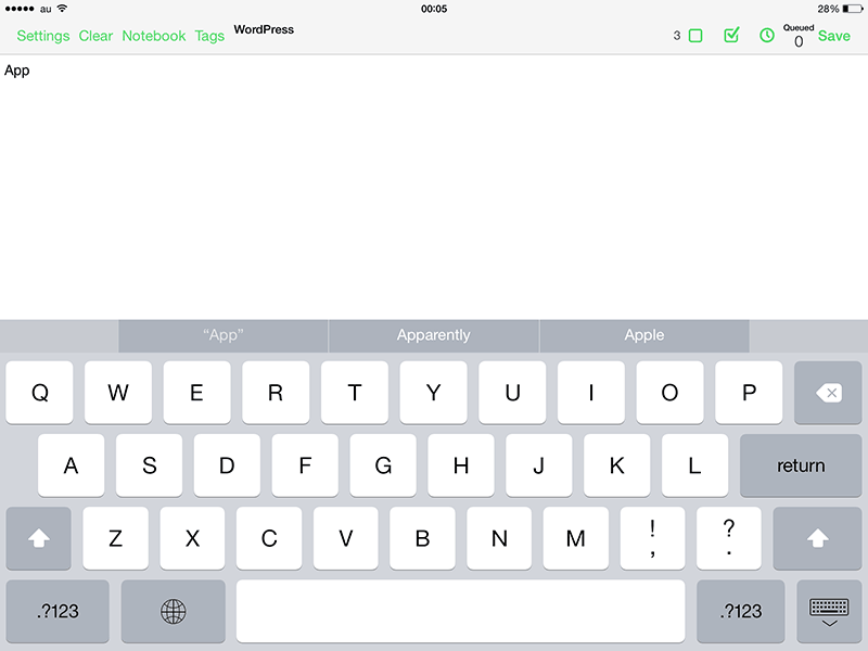 iPad-keyboard-setting-2