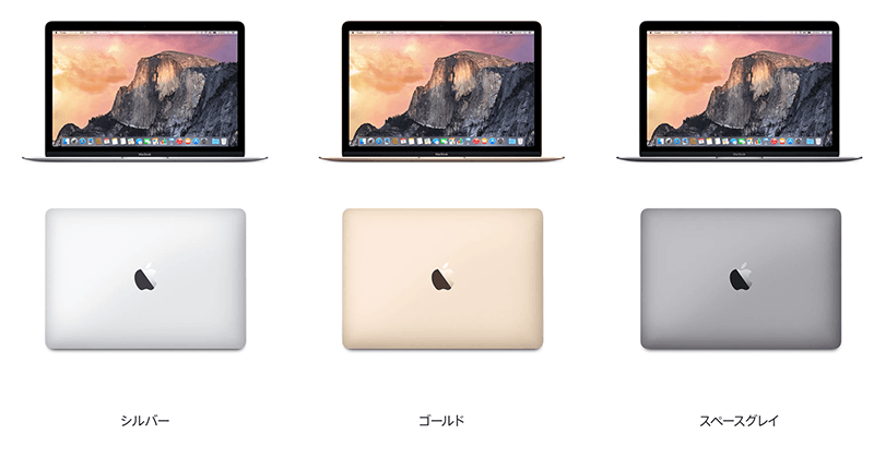 MacBook with Retina Display-2