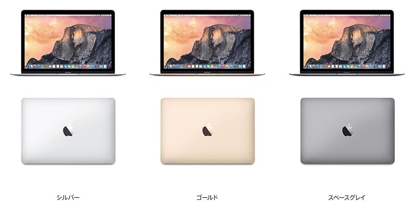 MacBook with Retina Display-2