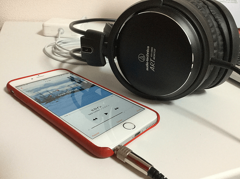 iPhoneとiPod nanoの使い分け-3