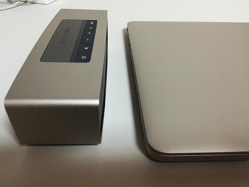 Bose SoundLink Miniレビュー-4