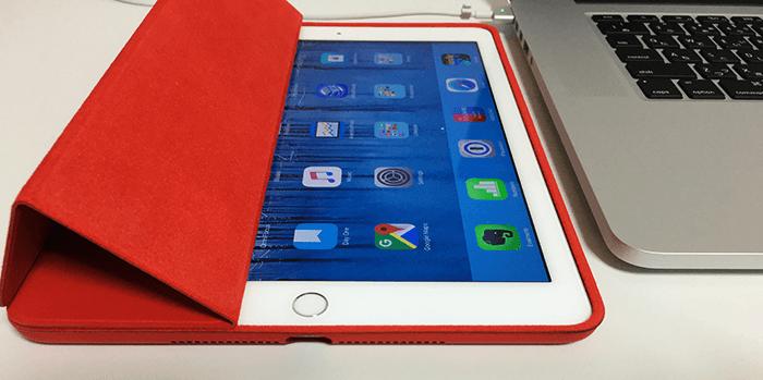iPad-魅力-2