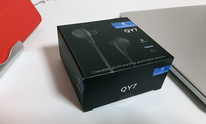 QY7 review 1