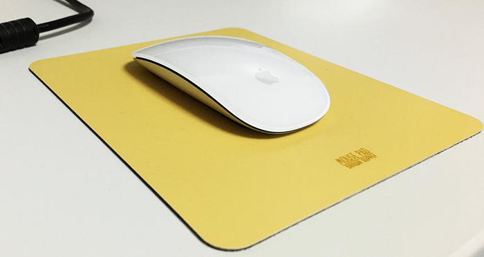 Macを中心とした環境 6
