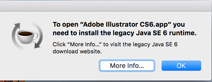 OS X Elcapitain 4
