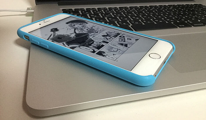 5 5inch iPhone 1