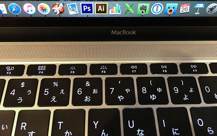 MacBook or iPad Pro-3