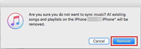 IPhone 歌詞 表示させる方法 4