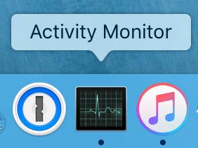 Macのアプリを強制終了させる3つの方法 2