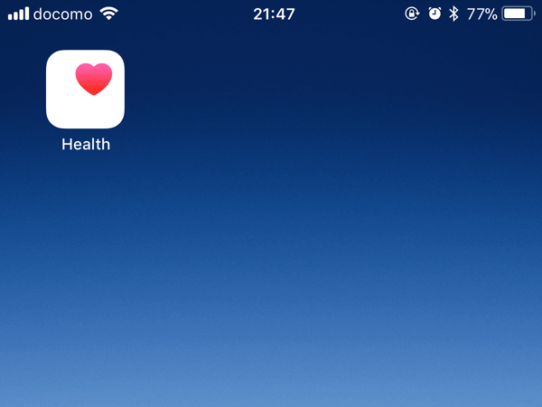 Apple Watchは心拍数が測れるが 血圧も測れれば最高の医療器具になる 1