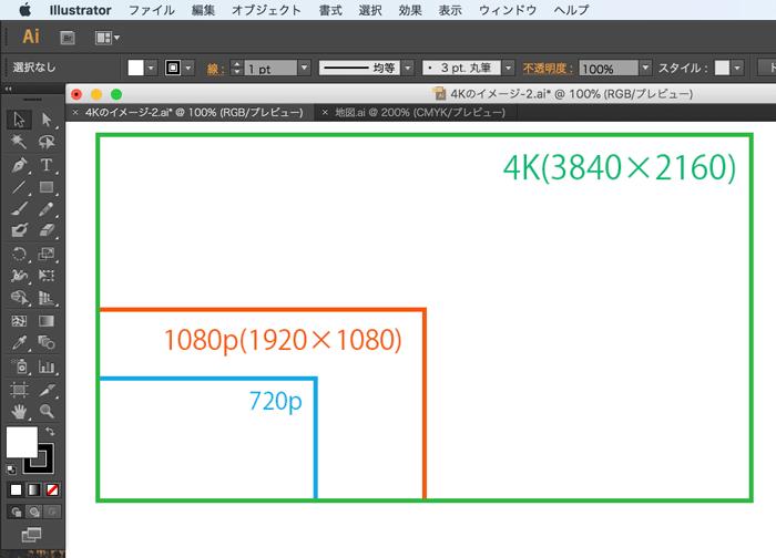 MacOS 10 13 High Sierraをクリーンインストールして Adobe CS6が動作することを確認しました 2
