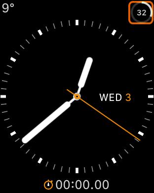 Apple Watchは時計として 買い な製品です 2