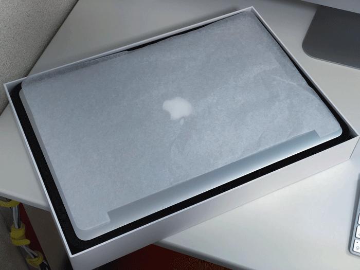 保存版 Macを売却 譲渡する前にやっておくこと 2