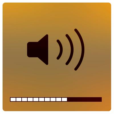 IMac 27インチのスピーカーの音が良いのでレビューしてみる 4